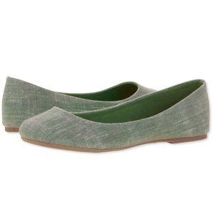🎈SALE Women's Classic Flats